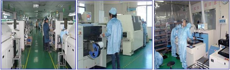 SMT machine.jpg