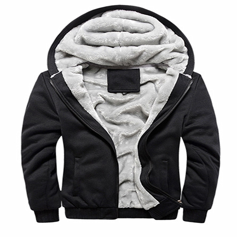 Online shopping for popular & hot Hoodies for Mens on Sale from Men's Clothing & Accessories, Hoodies & Sweatshirts, Men's Sets, Women's Clothing & Accessories and more related Hoodies for Mens on Sale like Hoodies for Mens on Sale. Discover over of the best Selection Hoodies for Mens on Sale on evildownloadersuper74k.ga