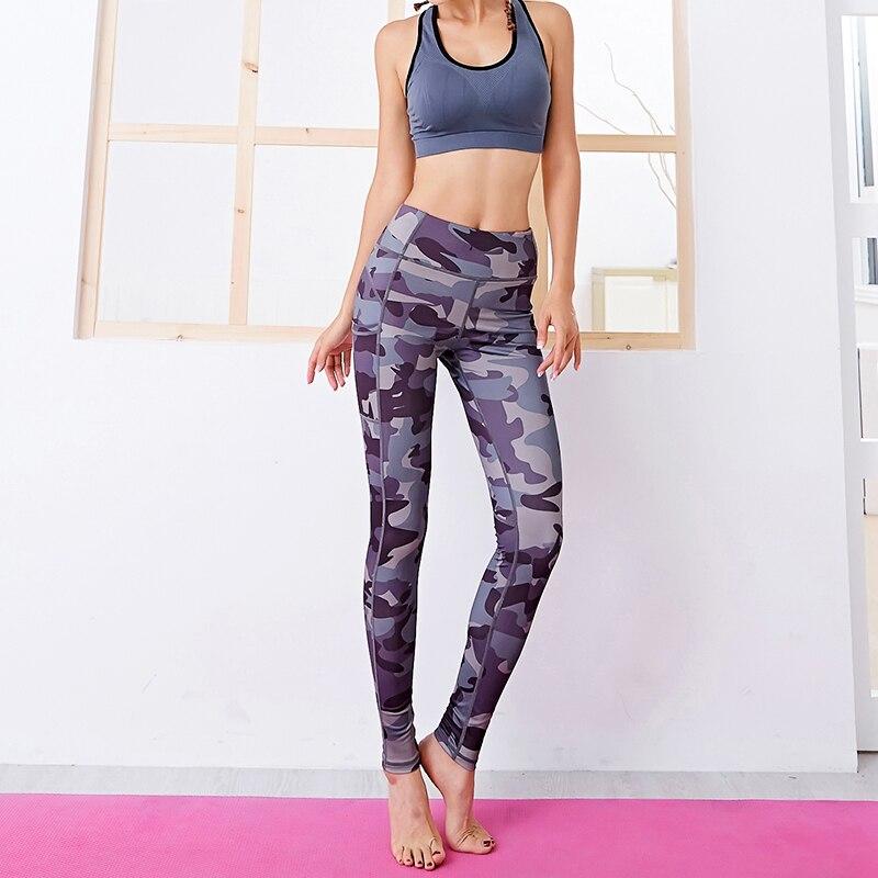 Running Sport Pants (3)