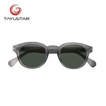 2019 New Sunglasses Men Fashion Male round Glasses Travel sports glasses Oculos Gafas De Sol 1513