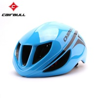 CAIRBULL Breathable Mountain Bicycle Helmet EPS Road Riding Helmet Safety Hats Men Women Outdoor Sports Helmets