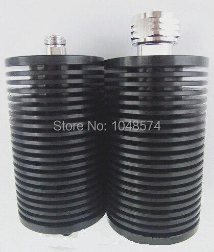 100W DINM-NF-1.jpg