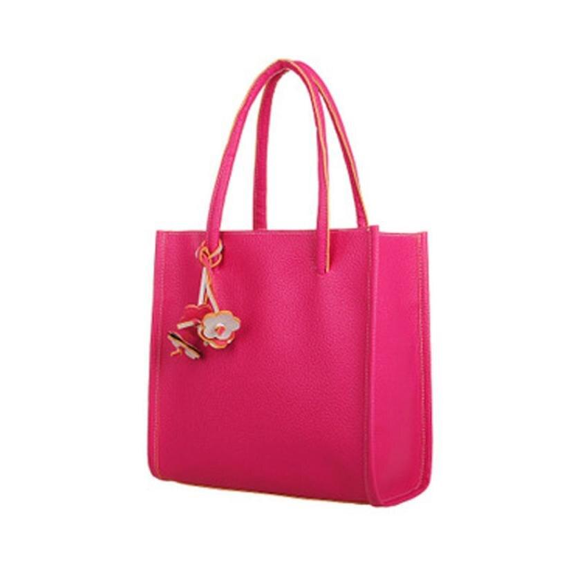 Popular Pink Bag Girls-Buy Cheap Pink Bag Girls lots from China ...