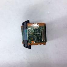 Используется COMS CCD сенсор изображения Запчасти для sony PMW-200 PMW-EX280 EX280 видеокамеры