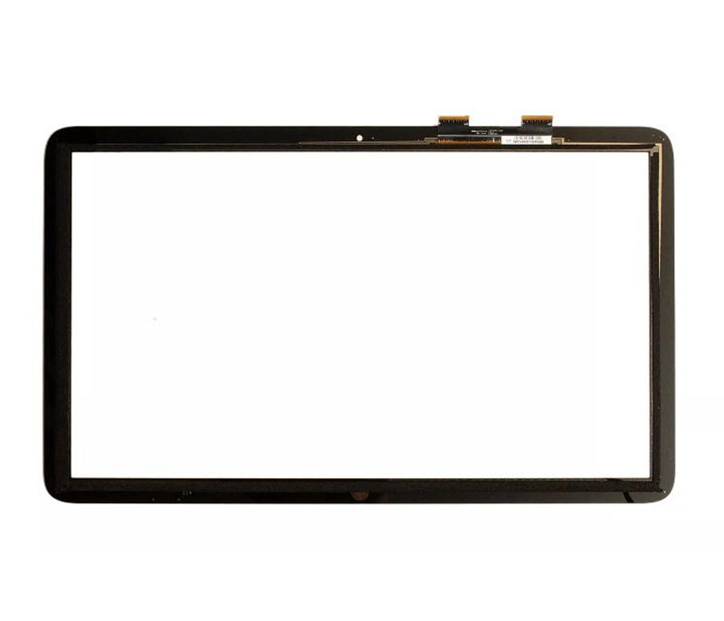 15.6 Touch Screen Digitizer Panel for HP 15-P030NR 15-P099NR 15-P Series15.6 Touch Screen Digitizer Panel for HP 15-P030NR 15-P099NR 15-P Series