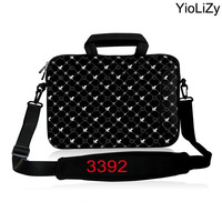 Shockproof 17 Inch Laptop Bag 10 1 12 13 3 14 1 17 3 Computer Shoulder