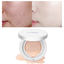 Air Cushion BB CC Cream Concealer Long Lasting Moisturizing