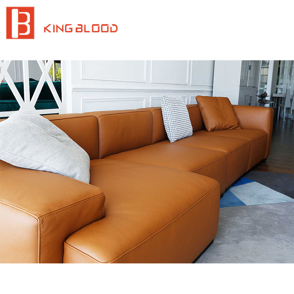 Sofa For Living Room Online Detail Feedback Questions About Modern Elegant Style Living Room