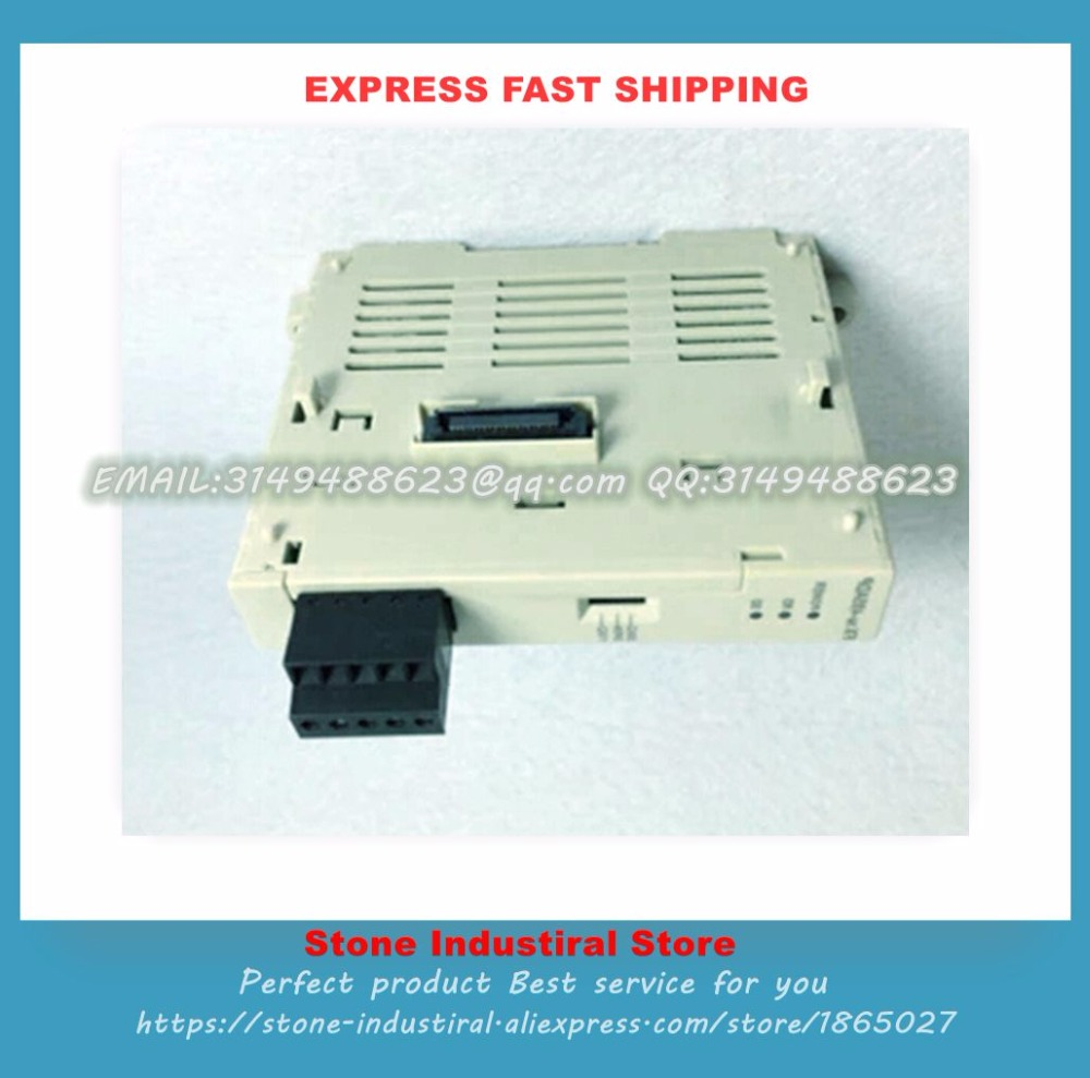 FX3U-232ADP PLC Programmable controller 100% Tested Before Shipping Perfect Quality fx3u-232adp  скважинный насос aurora adp 1500 perfect