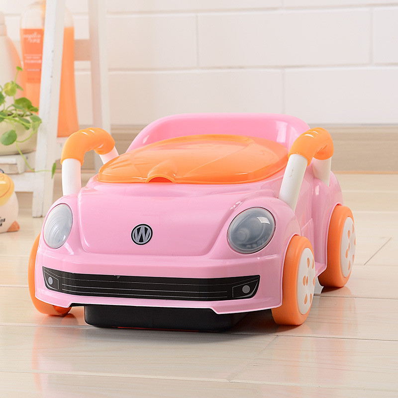 New Arrival! Fashion Bebe Car Potties&Seats Kids Potty Trainer Toilets 0-6 Years Old Baby WC Baby Boy&Girl Toilet Travel Potty04