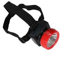 Vận chuyển Miễn Phí 30 cái/lốc ánh sáng trắng không thấm nước không dây an toàn led thợ mỏ nắp lamp head ánh sáng đèn head torch Qua DHL
