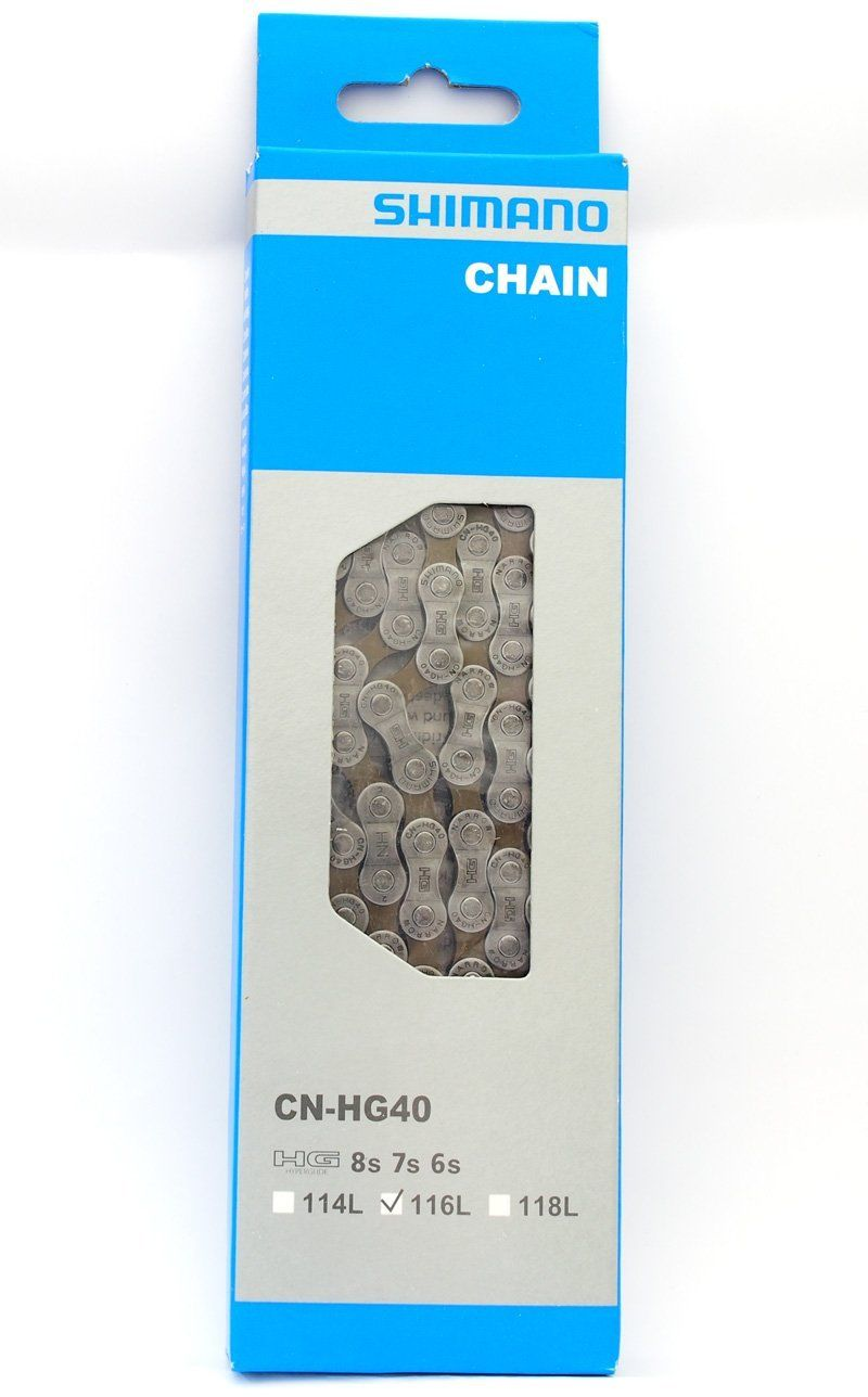 SHIMANO 7-8 SPEED BICYCLE CHAIN PINS--BAG OF 3