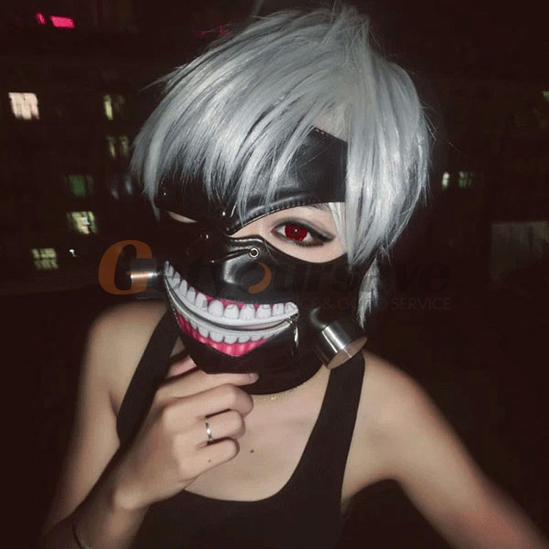 Anime In Mask: Aliexpress.com : Buy 2015 Hot Sale New Japan Anime Tokyo