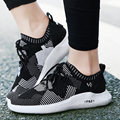 2017 Fashion Superstra Couple shoes Men Casual Tenis Chaussures Homes Outdoor Valentine Sapatos Mulher