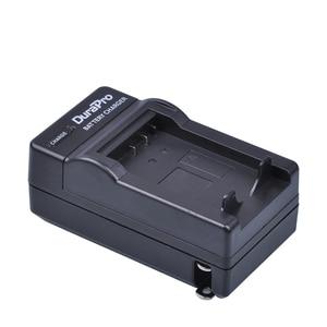 Image 5 - 1 pz DMW BMB9 DMW BMB9E DMW BMB9 Batteria + Caricabatteria Da Auto per Panasonic Lumix DMC FZ40K FZ45K FZ47K FZ48K FZ60 FZ70 FZ100 FZ150