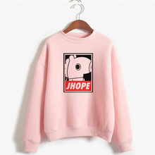 Bangtan21 Sweatshirts (32 Models)