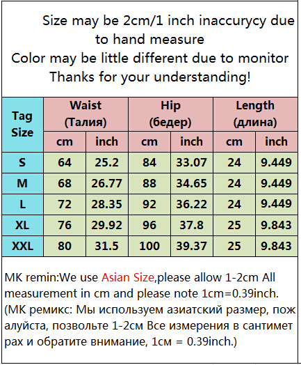 Denim Shorts 2016 Retro Blue Ripped Jeans for Women High Waist Skinny Short Jeans Feminino Rasgado Casual Kurze Jeans Frauen