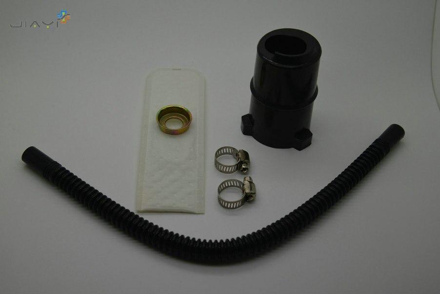 JY-Fuel pump-360805-2