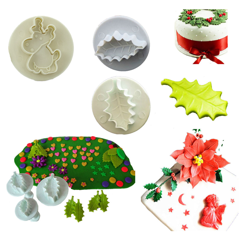cupcake kitchen accessories decor 3pcs set new cake decorating tools cupcake 6323