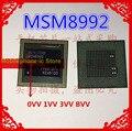 Мобильный телефон процессоры ЦПУ MSM8992 BVV MSM8992 5VV MSM8992 3VV новый оригинальный
