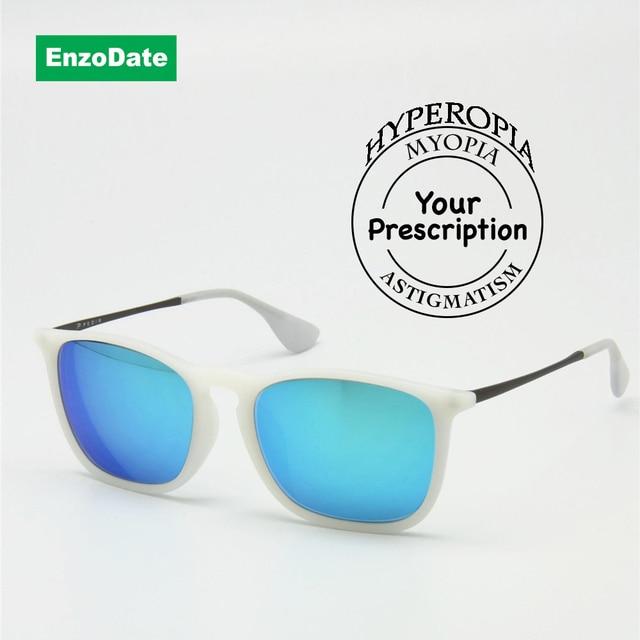 b75865c13a Custom Strength Myopia Sunglasses Hyperopia Astigmatism