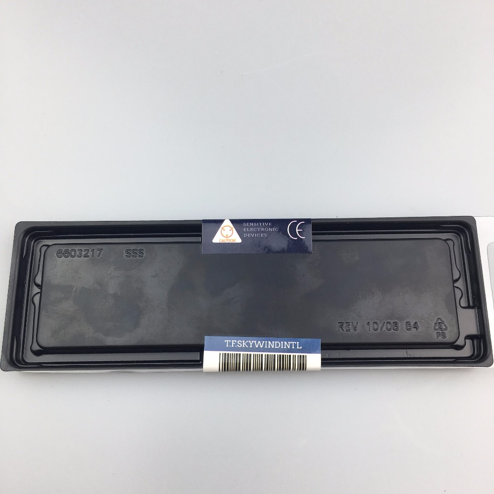 free ship 2G DDR2 800 Mhz memory RAM DDR2 2Gb 800Mhz 2 gb ddr2 800 ddr 2 PC2 6400 memoria Ddr2 RAM memory 2g desktop