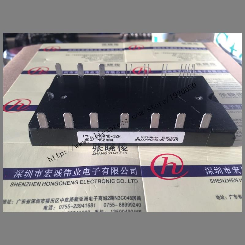 ФОТО CM30MD-12H  module Special supply Welcome to order !