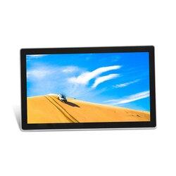 Duży rozmiar 27 cal rj45 tabletu z systemem android z systemem android 6.0 4g tablet pc 1920*1080 ekran FHD IPS|Ekrany LCD i panele do tabletów|Komputer i biuro -