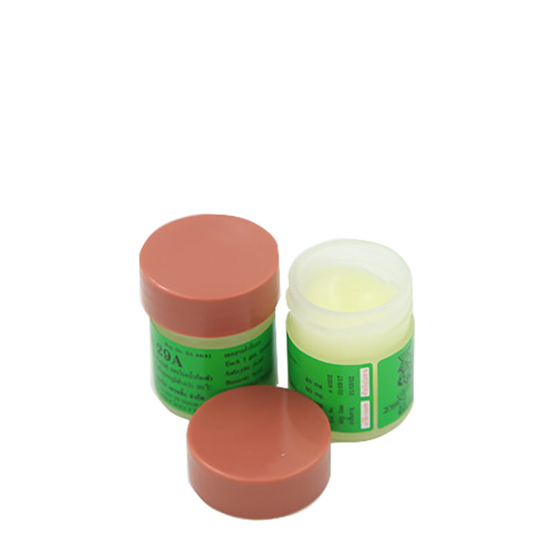 Psoriasis Eczma Cream Works Perfect For All Kinds Of Skin