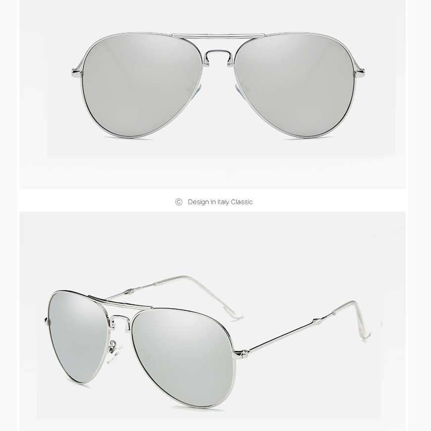 9237eb1e3c6f ... GYsnail pilot Folding Sunglasses Men Polarized Women Fashion Brand Designer  Vintage Foldable Sun Glasses For Women