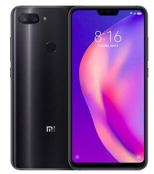 Купить Xiaomi mi9 мобильный телефон