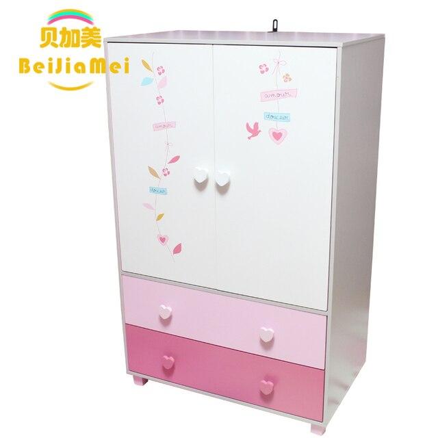Bega Uns Kinder Ikea Garderobe Madchen Prinzessin Schlafzimmer