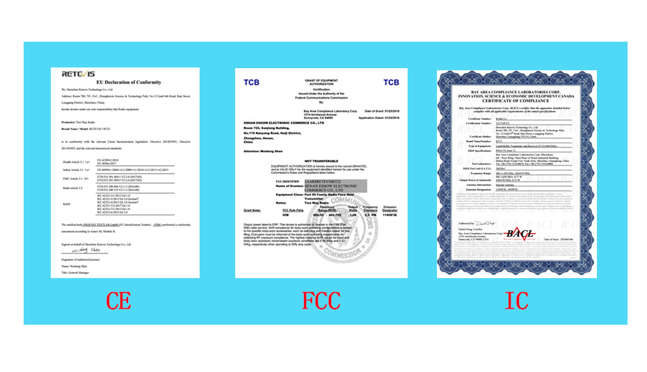 CE-FCC-IC-Certification