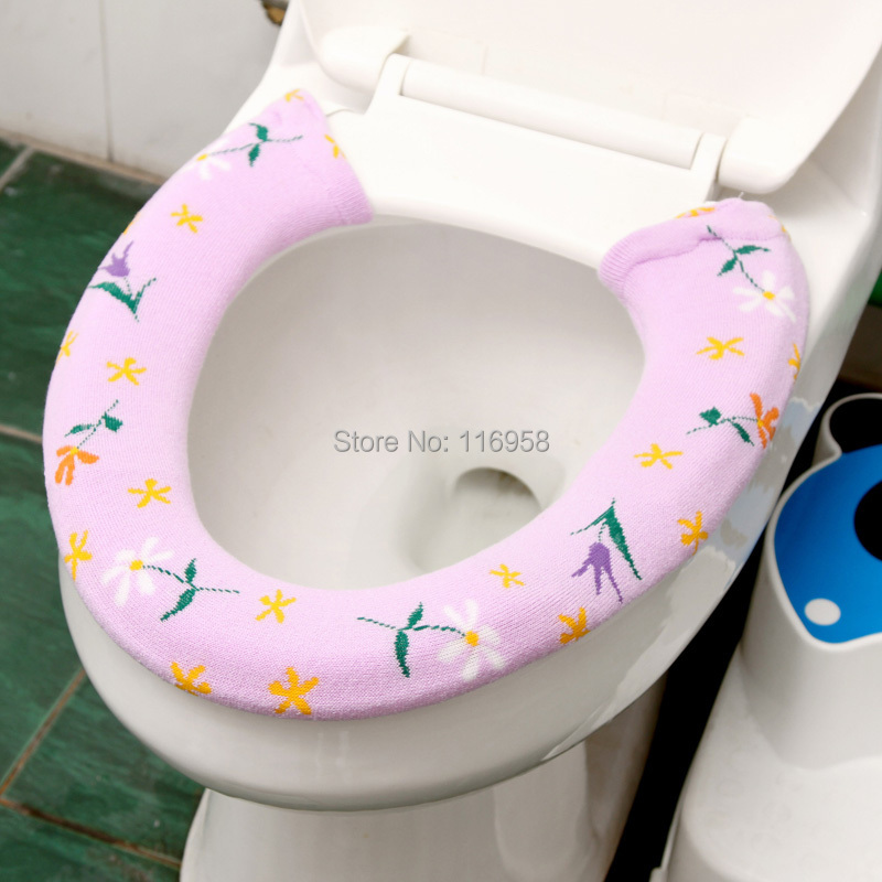 Captivating Japanese Toilet Seat Covers Images Best Inspiration