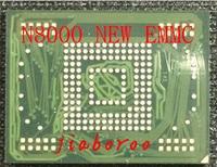 5pcs Lot Flash Nand Memory Ic EMMC For Samsung GALAXY NOTE N8000