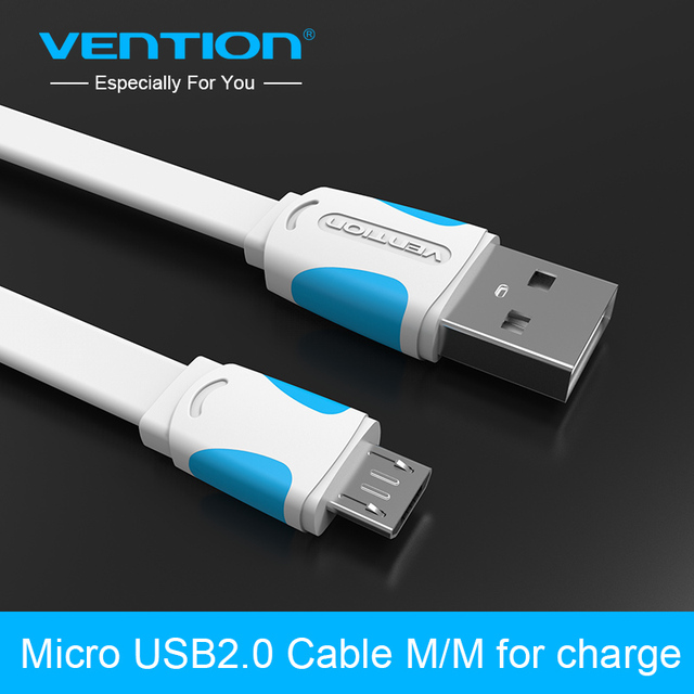 Micro DataUSB 2.0 Cable
