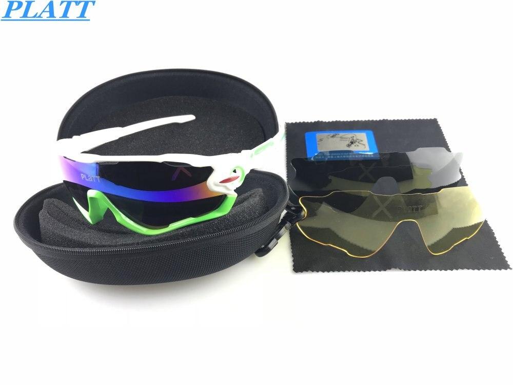 a56715278d0b УФ 400 для мужчин очки Спорт на открытом воздухе горные ...