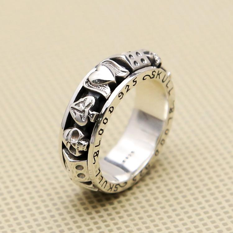 ca550701c1b8 top 10 anillos plata 925 mujer zinc brands and get free shipping ...