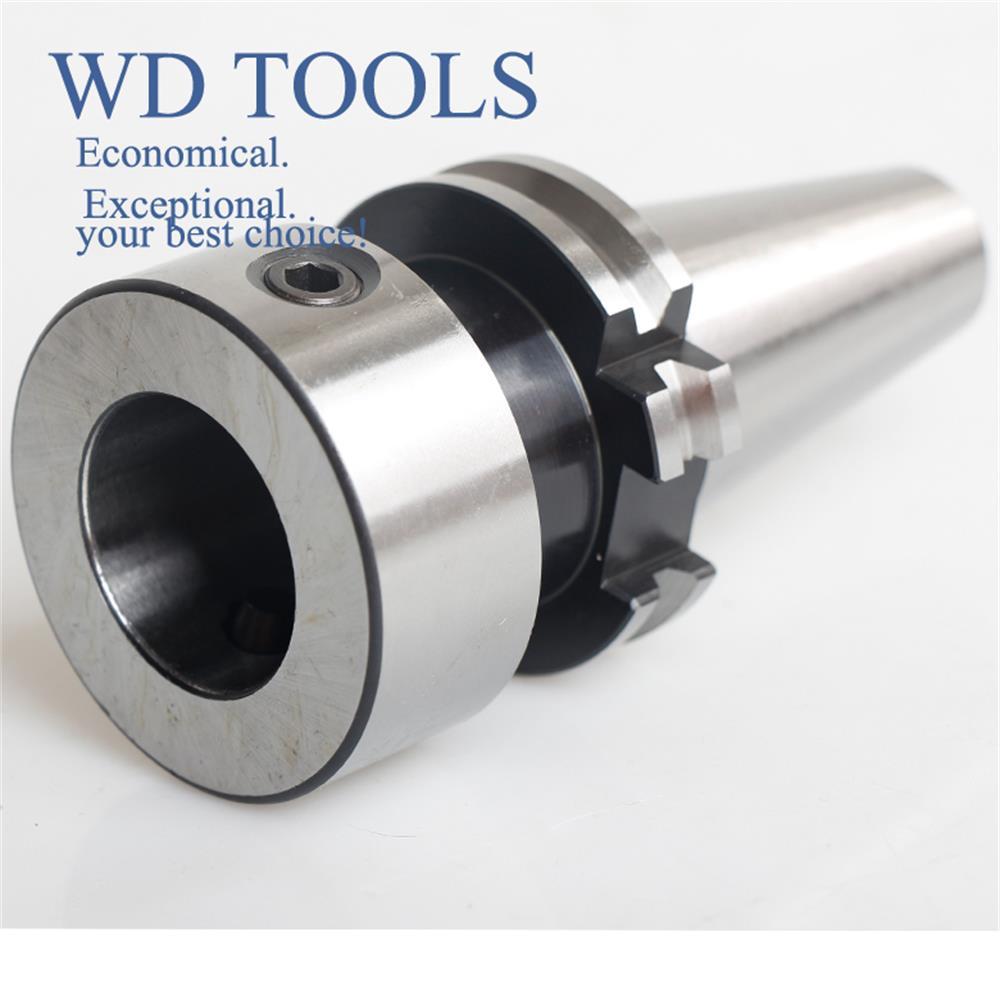 SK50-NBJ16-12pcs set boring tool suite NBJ16 SET fine-tuning fine boring CNC milling machine boring cutter