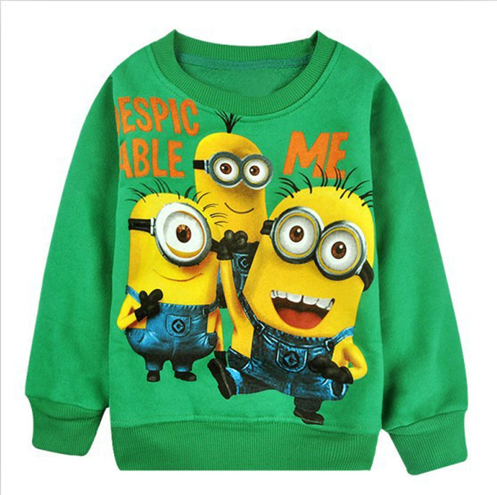 2015-New-Spring&Autumn-Baby-Boys-Girl-Cartoon-Design-Round-Collar-Tops-Clothes-Children-Wear-T-shirts-Apparels-CL0767 (10)