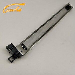 Image 3 - MP7500 Charge Corona Grid Unit for Ricoh Aficio 2060 1060 2075 1075 MP 5500 6000 6500 7000 7500 8000 8001 7502 9001 copier part
