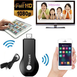 Details about wecast c2 mini wifi display dongle receiver 1080p airplay mirroring dlna hdmi.jpg 250x250