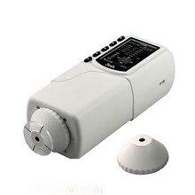 NR110 Портативный точный колориметр цветной тестер 4 мм измерение диаметра диафрагмы