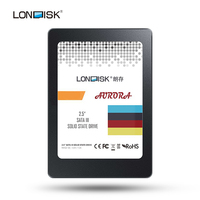 Londisk Original SSD 240GB 480GB 960GBSATAIII SATA3 SSD HDD Solid State Hard Drive Disk 120GB For