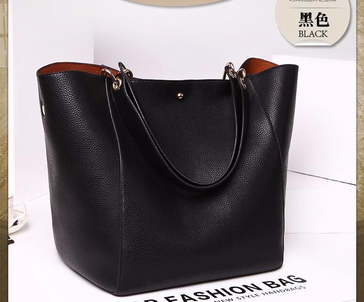 women handbags (19)