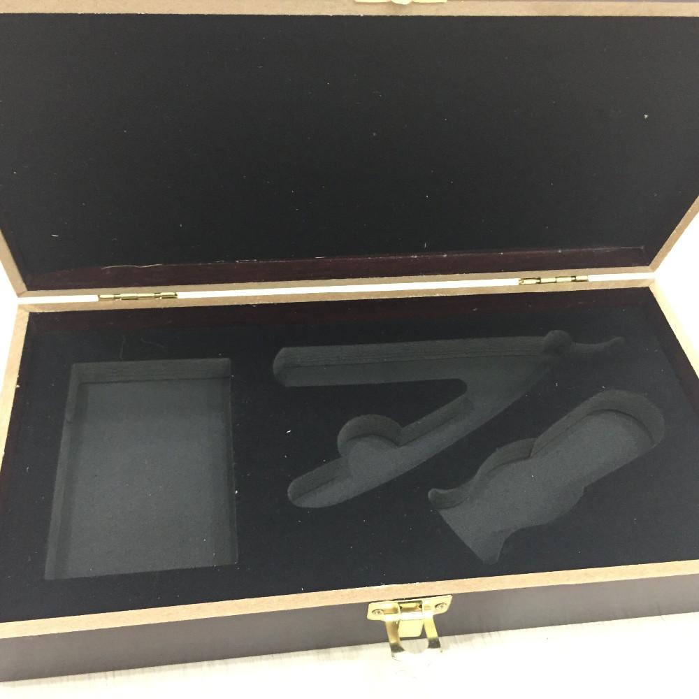 Straight Razor PVC Box CN0115_3