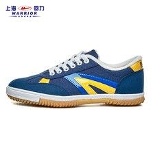 Воин обувь для настольного тенниса дышащая мужская и женская спортивная обувь противоскользящая для влюбленных домашние спортивные кроссовки WT-5