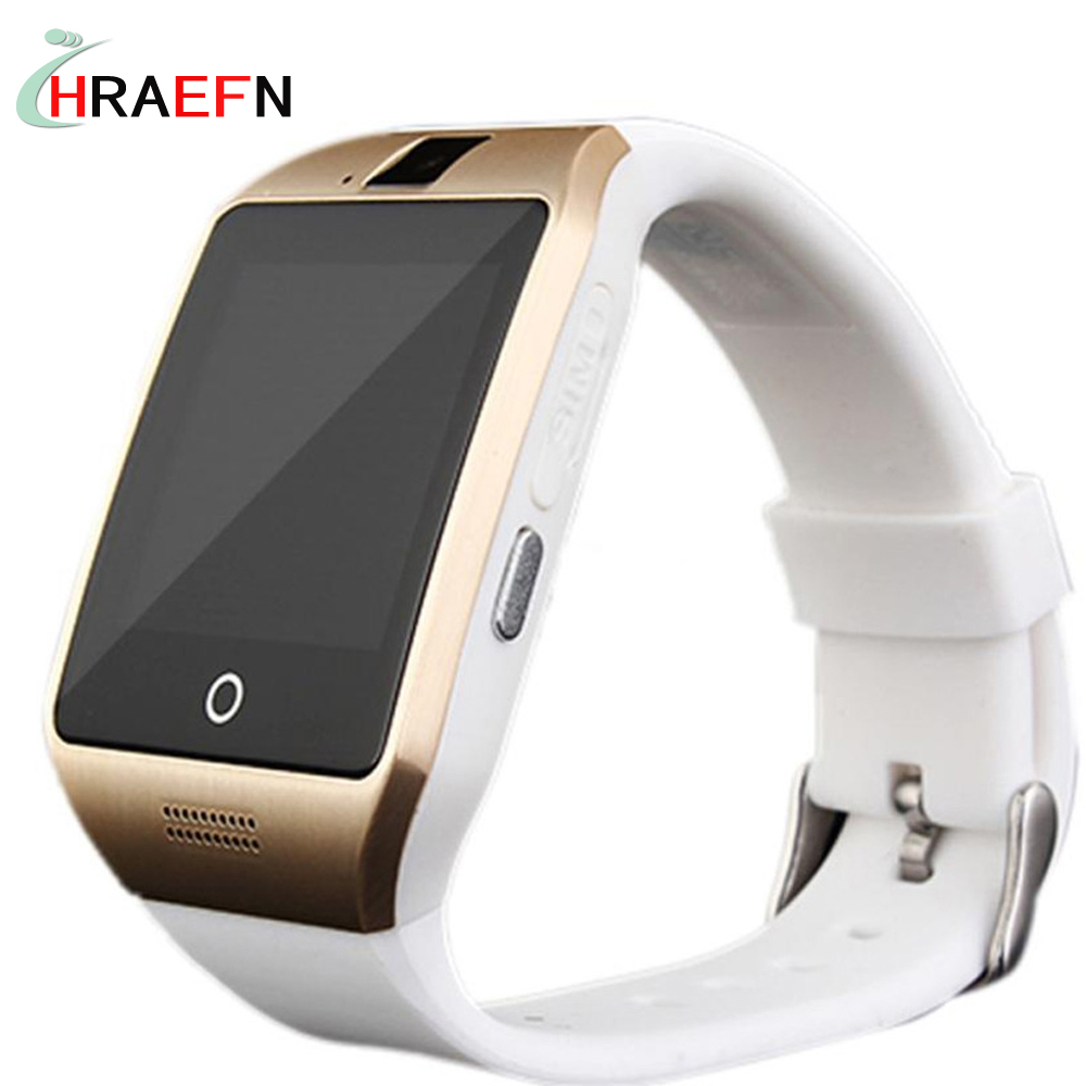 Smart Watch Apro Bluetooth Smartwatch camera with 8GB card montre connecter IOS Apple Iphone Android samsung xiaomi PK DZ09 GV18 zaoyiexport bluetooth 4 0 smart watch u10 support camera anti lost smartwatch for iphone xiaomi sumsung android pk u8 gt08 dz09