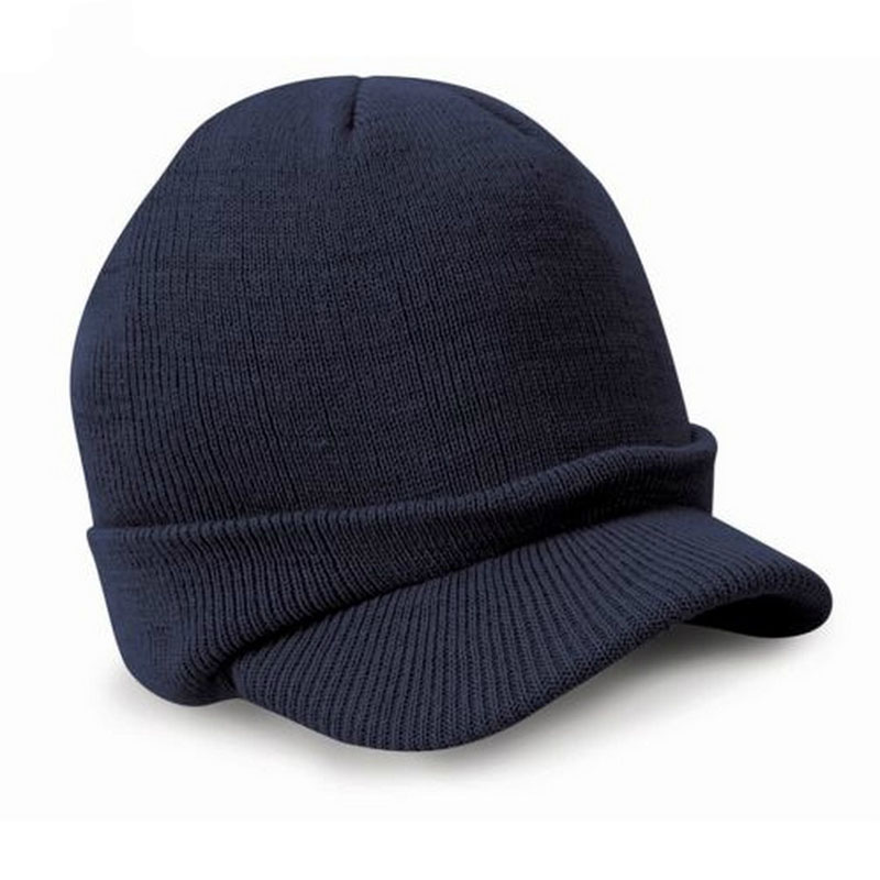 1936ebcf942 Detail Feedback Questions about Men Women Knit Baggy Oversize Winter Hat  Slouchy Chic Baseball Cap on Aliexpress.com