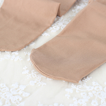 2016 cheap new pregnant women large fat sexy Ms 80d maternity stockings pantyhose female spring autumn winter thick wire tights